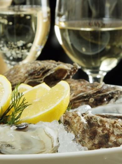 loasi_ristorante_velletri_battesimo_cerimonie