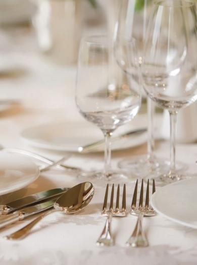 loasi_ristorante_velletri_buffet_inaugurazione