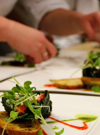 loasi_ristorante_velletri_cucina_pesce