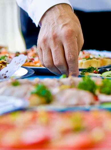 loasi_ristorante_velletri_servizio_catering