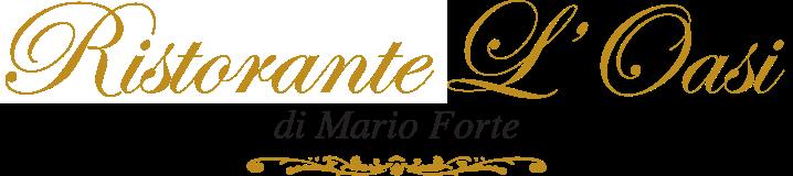 logo2_loasi_ristorante_velletri