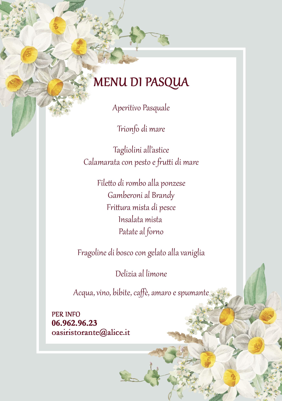 Grafica-Pasquale
