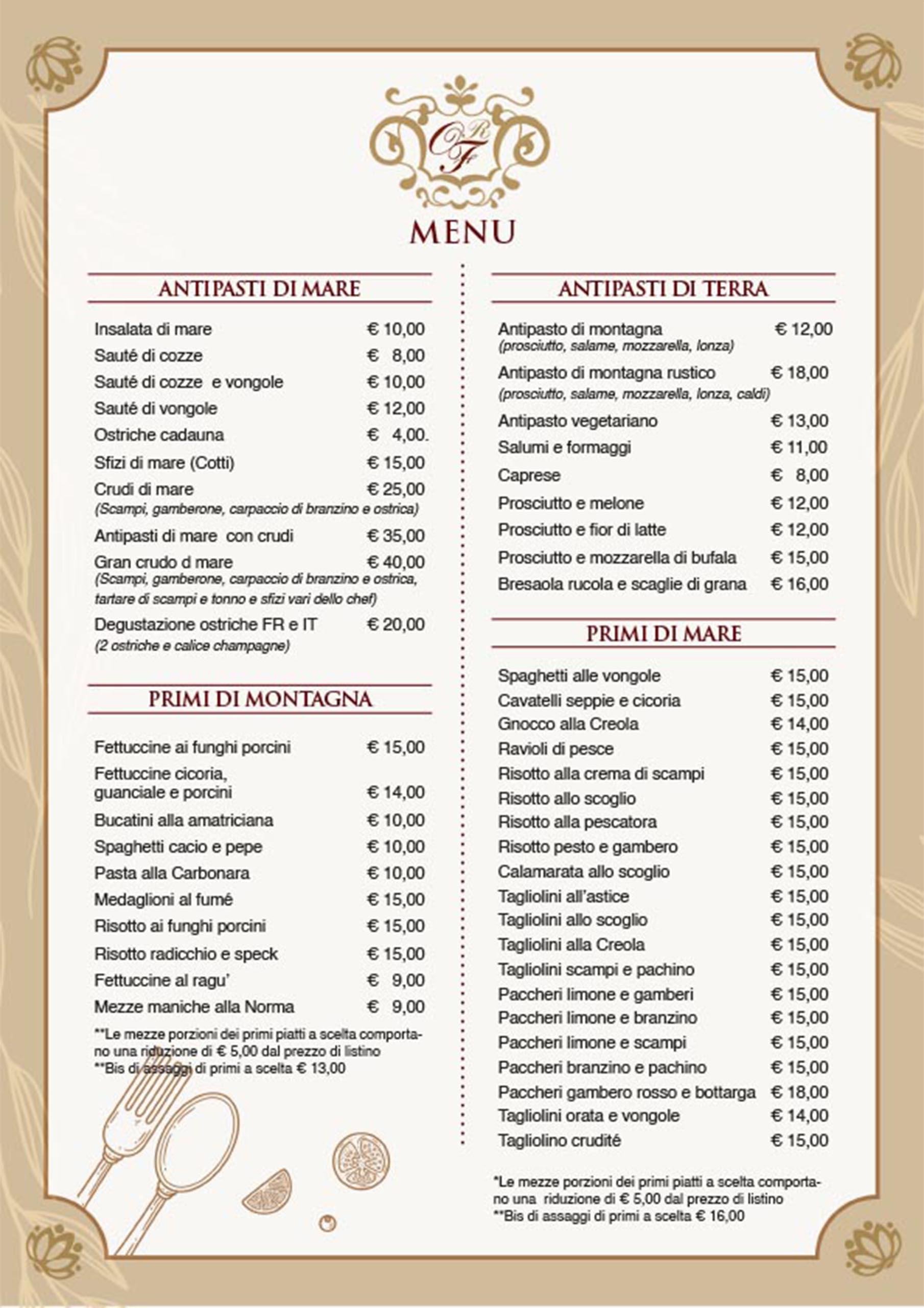oasi_ristorante_menu_intero_luglio_2020_1