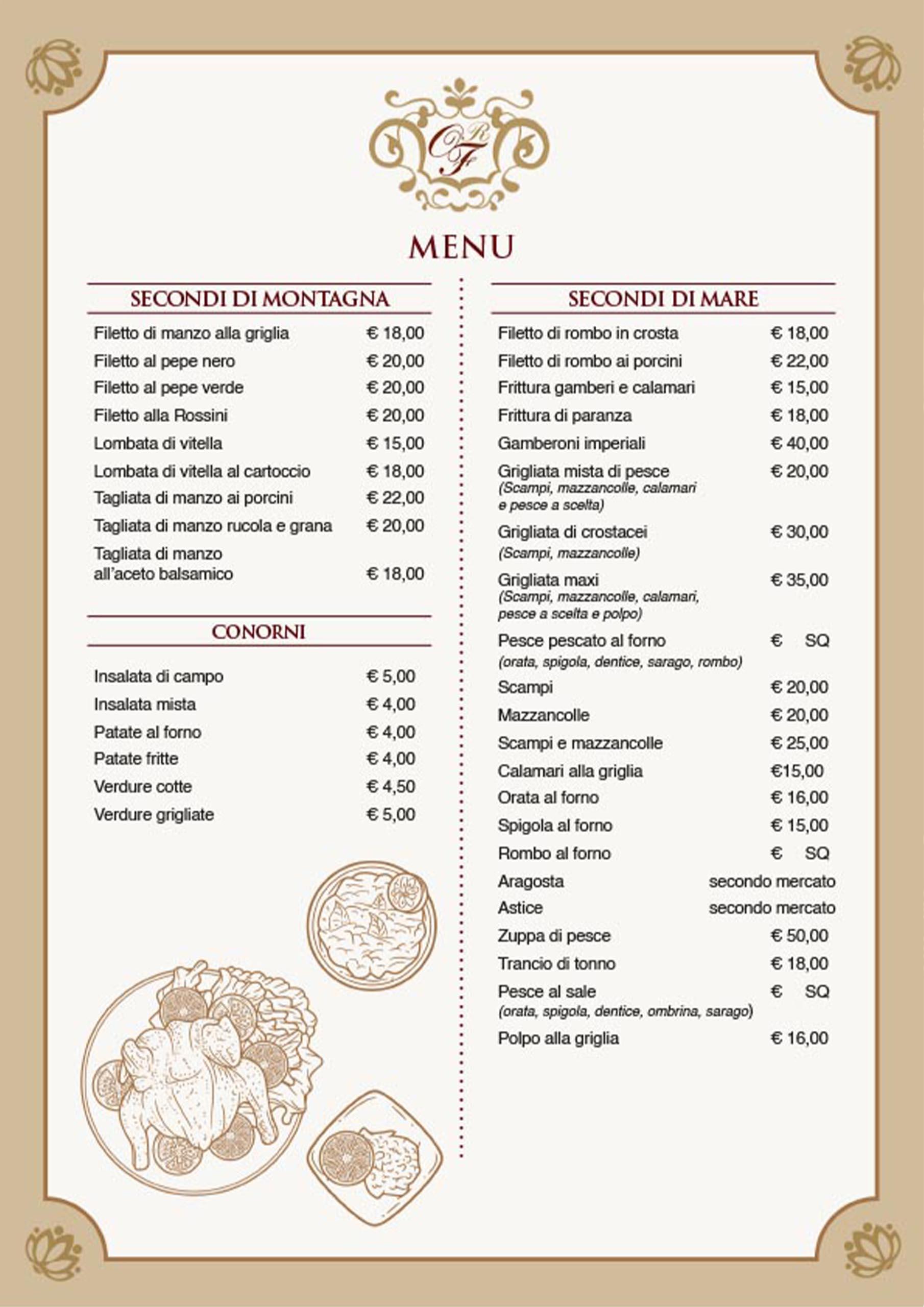 oasi_ristorante_menu_intero_luglio_2020_2