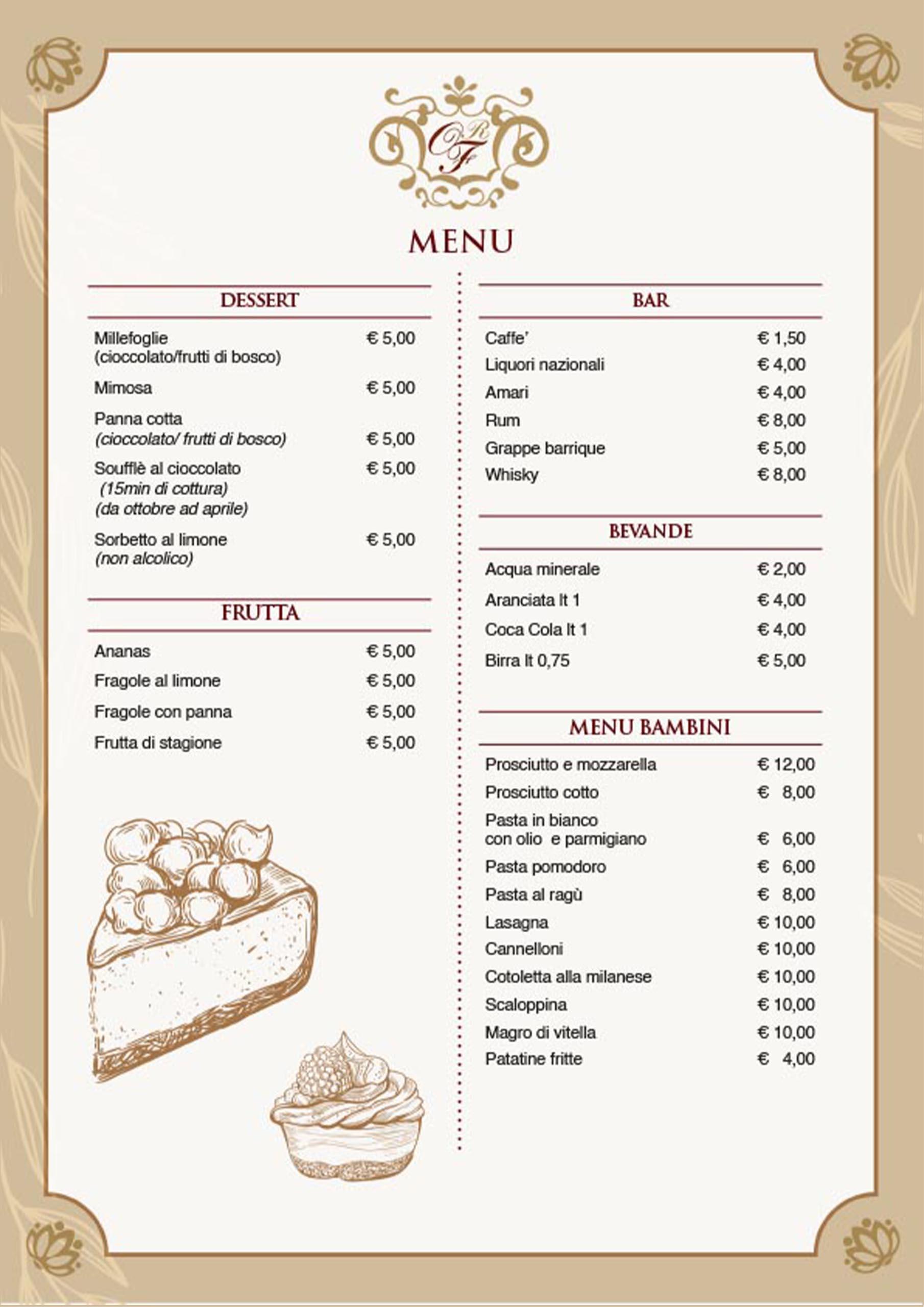 oasi_ristorante_menu_intero_luglio_2020_3